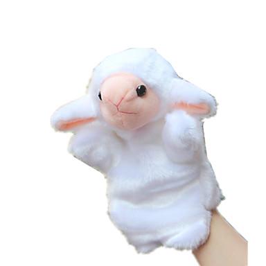 Doll Toys Animal Plush Fabric Baby Pieces