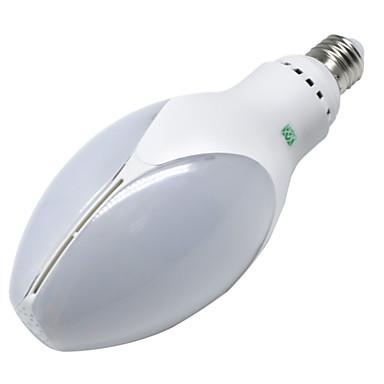 YWXLIGHT® 28W 2650 lm E27 LED Kugelbirnen 144 Leds SMD 2835 Dekorativ Warmes Weiß Kühles Weiß Wechselstrom 220-240V