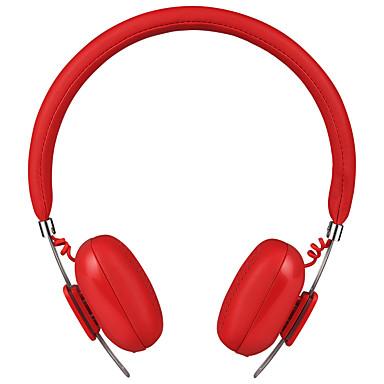 Ikonao k2 bezdrátová sluchátka bluetooth v4.2 stereo sluchátka s mikrofonem s mikrofonem