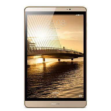 Huawei M2-803L 8 Zoll Android Tablet ( Android 5.1 1920*1200 Octa Core 3GB+64GB )