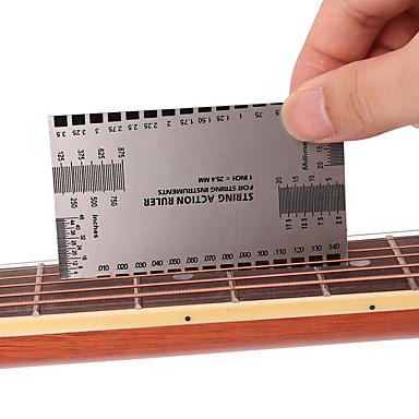 Professional Allgemeines Zubehör High Class Gitarre Akustische Gitarren Elektrisches Bass Neues Instrument Musikinstrumente Zubehör
