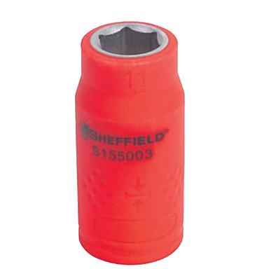 Izolační pouzdro izolačního pouzdra sheffield s155012