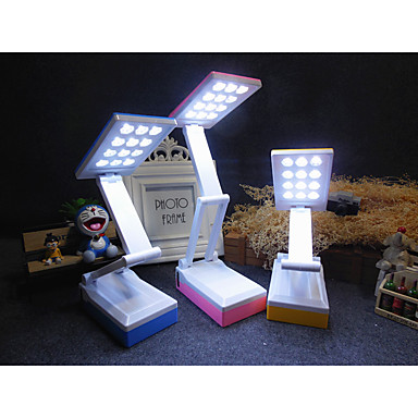 LED Night Light-10W-Bateria