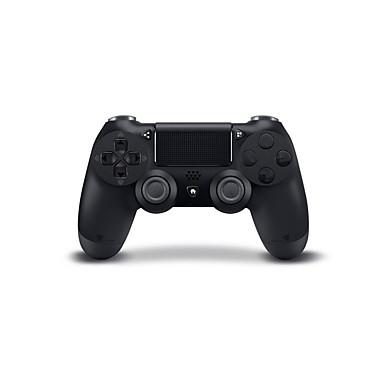 TP4-883 Bluetooth 3.0 Kabely a adaptéry - PS4 Sony PS4 PS4 Slim PS4 Prop 1 Bezdrátový Až 200 hodin