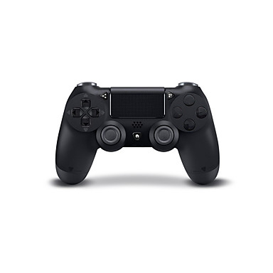 TP4-883 Bluetooth 3.0 Cabos e Adaptadores - PS4 Sony PS4 PS4 Magro PS4 Prop 1 Sem Fio Até 200 horas