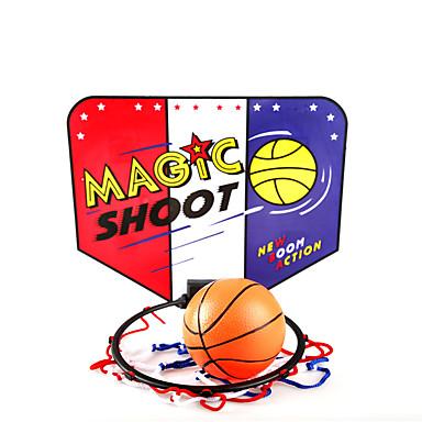 Bolas Brinquedos de basquete Esportes & Diversão Ao Ar Livre Basquete Esportes Crianças