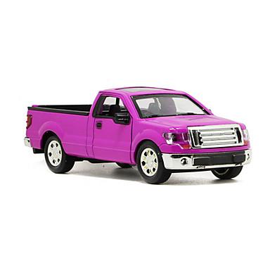 Carros de Brinquedo Veículos de Metal Caminhão Carro Caminhão Unisexo Brinquedos Dom