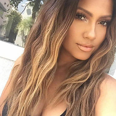 ombre t1b 4 27 brazilian virgin hair glueless lace wigs body wave full lace human hair wigs virgin remy hair wig with baby hair