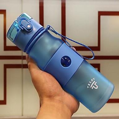 Trinkbecher, 470 PC Tee Wasser Gläser und Tassen für den täglichen Gebrauch