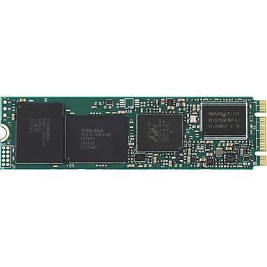 Plextor 128gb Solid State Drive ssd m.2 tlc marvell