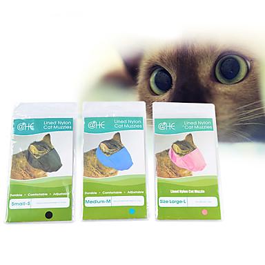 Katzengesundheitspflege-Reinigungsbäder faltbar