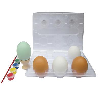 Comida de Brinquedo Faça Você Mesmo Clássico Clássico Para Meninos Brinquedos Dom