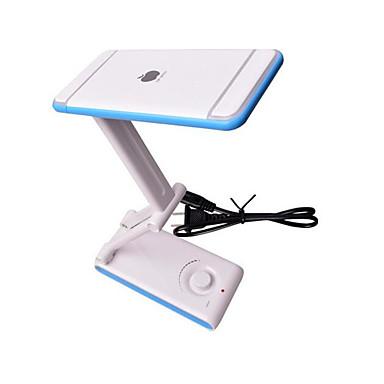 3 moderní - současný design Stolní lampa , vlastnost pro Ochrana očí , s Jiné Použití Vypínač on/off Vypínač
