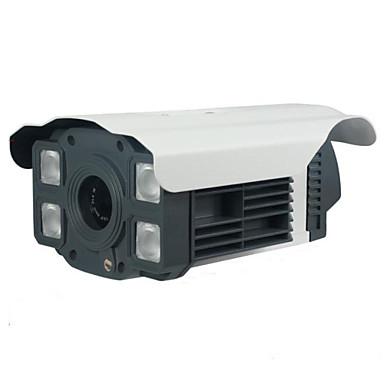 Strongshine® Waterproof Camera Waterproof IR Array LED Bullet Prime