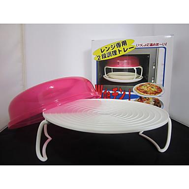 1pç Inovador Para utensílios de cozinha Plásticos Alta qualidade Sets de Pastelaria