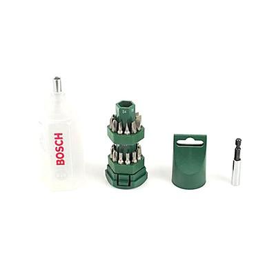 Bosch Schraubendreher Set 25 Pack / 1 Box