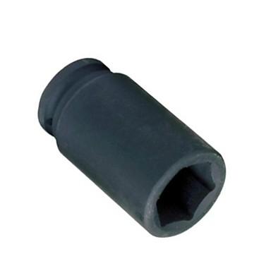 SATA 1 sarja kuuden kulma pneumaattinen pitkähihainen 49mm / a