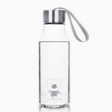 Trinkbecher, 550 Kunststoff Wasser Gläser und Tassen für den täglichen Gebrauch