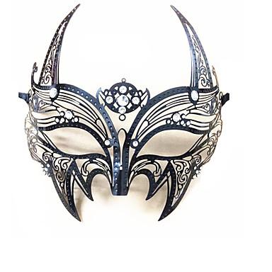 Halloweenské masky Hračky Hračky Ostatní Slitina Jídlo a nápoje Pieces Ženské Dárek