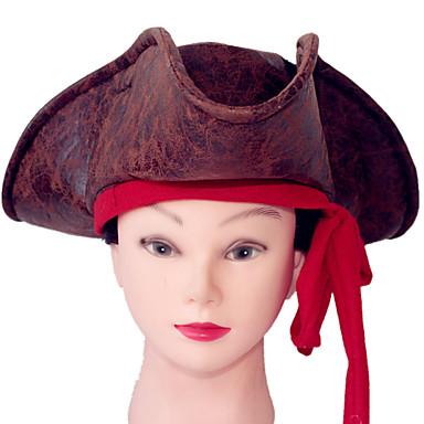 halloween Aladdin hattu halloween puku lisälaite hatut naamiaiset rekvisiitta vaiheessa cosplay suppllies