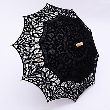 Post Handle Wedding Beach Umbrella Umbrellas 30.7