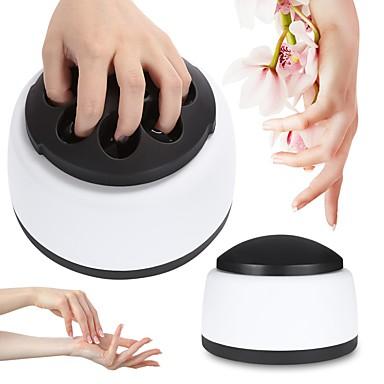 voordelige Nieuwe aankomsten voor nagel-Nail Art Tool Voor Duurzaam Nagel kunst Manicure pedicure Gepersonaliseerde / Klassiek Dagelijks