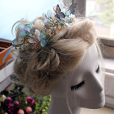 headbands seppeleet headpiece häät juhla tyylikäs feminiininen tyyli