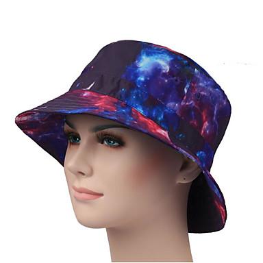 fonoun kalastus hattu kuivuu nopeasti hengittävä taitettava 300d laadukkaita fm09