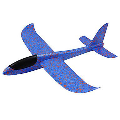 Flying Gadget Model Building Kit Plane / Aircraft EPP Unisex Kid's Gift 1pcs