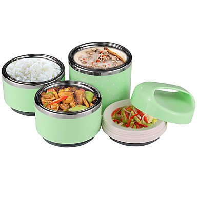 Kitchen Tools Stainless Steel Multi-function / Eco-friendly Novelty For Home / For Office / Everyday Use