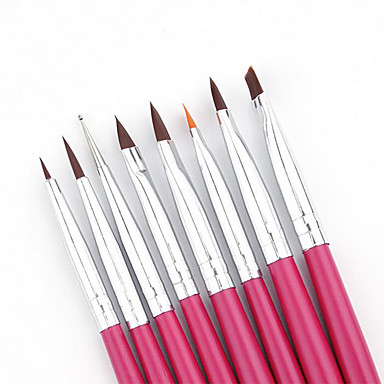 Classic Nail Art Tool Accessory Classic High Quality Daily