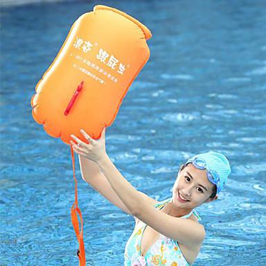 28L Bolsa Impermeável Leve, Flutuando, Segurança para Surfe / Mergulho / Natação