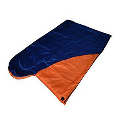 Camping Pad Keep Warm Ultra Light (UL) Others 100 Camping / Hiking Outdoor Winter Fall All Seasons