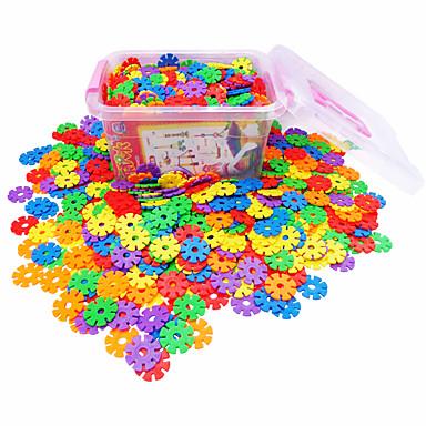 Brinquedos de Faz de Conta Brinquedo Educativo Faça Você Mesmo Grossa Clássico Crianças Adolescente