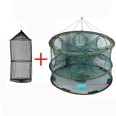 kpl Kalastus Työkalut g/Unssi mm tuuma,Synteettinen lanka Yleinen kalastus