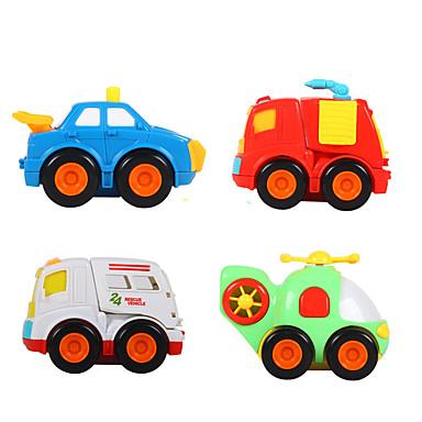 beiens Carros de Brinquedo Brinquedos Veiculo de Construção Escavadeiras Brinquedos Tamanho Grande Maquina de Escavar Plásticos Peças