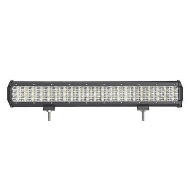 Auto Lamput 189W SMD 3030 18900lm LED Työvalo