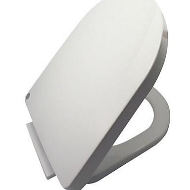 toalettset passer til de fleste toaletter du toalett sete myk lukke tykkere liten