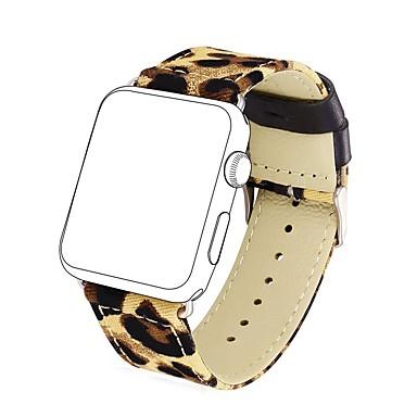 Pulseiras de Relógio para Apple Watch Series 4/3/2/1 Apple Fecho Clássico Tecido Tira de Pulso
