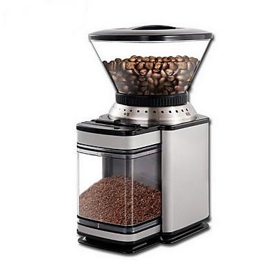 sähköhiomakone kahvipapuja hiomakone paksuus säädettävä kotitalouskone