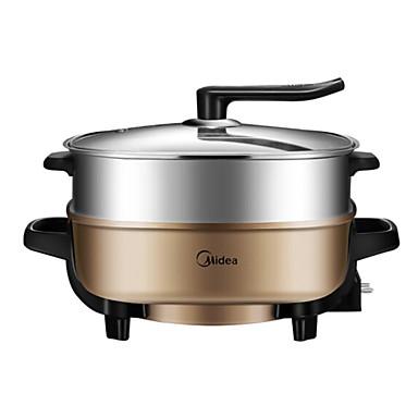 Instant Pot Alumium Alloy Chafing Dishes 220 V Kitchen Appliance