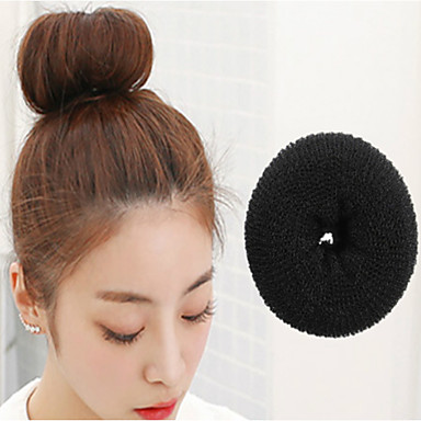 Hair Styling Tools Korean Jewelry Styling Make Accessories Hair Tool