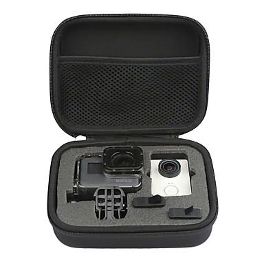 Caixa de Armazenagem Capa / Multi funções / Antiderrapante Para Câmara de Acção Todos / Xiaomi Camera Campismo / Campismo / Escursão / Espeleologismo / Uso Diário