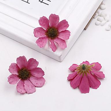 10 Branch Artificial Flowers