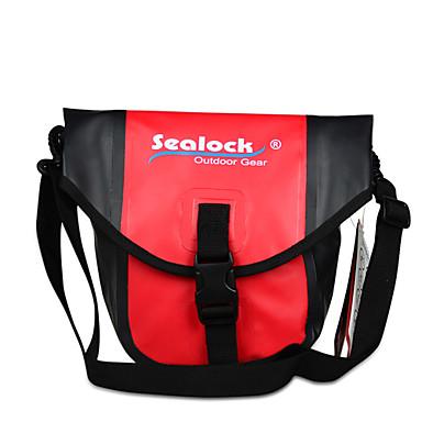 Diving/Boating Outdoor Waterproof Dry Bag Waterproof Pouch Waterproof Durable