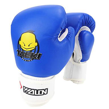 Boksehansker Brytehansker til MMA Treningshansker til boksing Profesjonelle boksehansker Boksesekkhansker til Mixed Martial Arts (MMA)