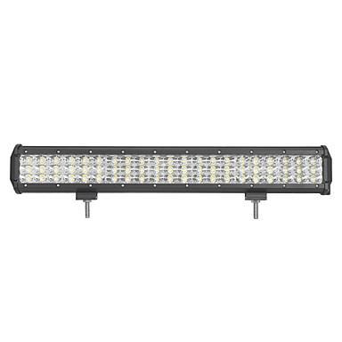 Carro Lâmpadas 189W W SMD 3030 18900lm lm LED Luz de Trabalho