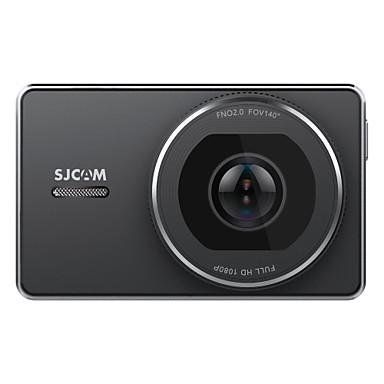 [Pre-Sale] SJCAM M30 HD Car DVR Camera 1080p 140° Wide Angle  Dash Cam WiFi/G-sensor/Motion Detection