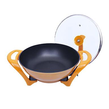 Kitchen Others 220V Multi-Purpose Pot