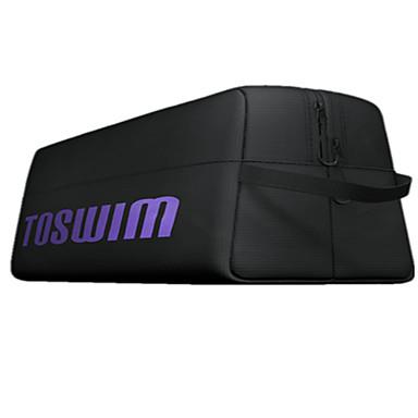 TOSWIM 25L L Dry Bag Waterproof Dry Bag Waterproof for Swimming